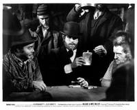 McCabe & Mrs. Miller - 8 x 10 B&W Photo #18