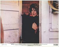 McCabe & Mrs. Miller - 8 x 10 Color Photo #2