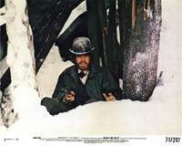 McCabe & Mrs. Miller - 8 x 10 Color Photo #3