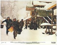 McCabe & Mrs. Miller - 8 x 10 Color Photo #4