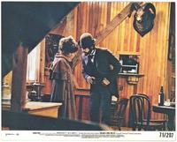 McCabe & Mrs. Miller - 8 x 10 Color Photo #5