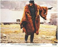 McCabe & Mrs. Miller - 8 x 10 Color Photo #6