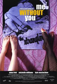Me Without You - 27 x 40 Movie Poster - Style A