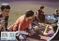 Mean Creek - 8 x 10 Color Photo #5