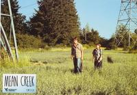 Mean Creek - 8 x 10 Color Photo #6