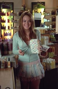 Mean Girls - 8 x 10 Color Photo #3