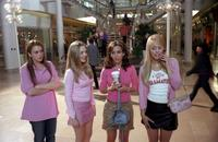 Mean Girls - 8 x 10 Color Photo #7
