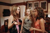 Mean Girls - 8 x 10 Color Photo #8