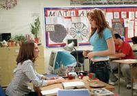 Mean Girls - 8 x 10 Color Photo #16