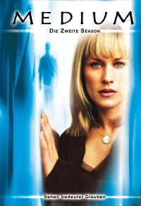 Medium - 11 x 17 Movie Poster - German Style A
