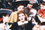Meet Me in St. Louis - 8 x 10 Color Photo #14