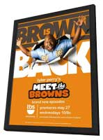 Meet the Browns (TV)