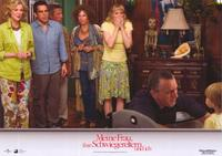 Meet the Fockers - 11 x 14 Poster German Style A
