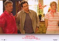 Meet the Fockers - 11 x 14 Poster German Style C