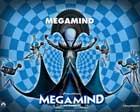 Megamind - 11 x 14 Movie Poster - Style I