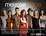 Melrose Place (TV)