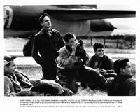 Memphis Belle - 8 x 10 B&W Photo #5