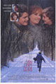 Men Don't Leave - 27 x 40 Movie Poster - Style A