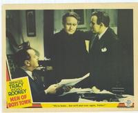 Men of Boys Town - 11 x 14 Movie Poster - Style A