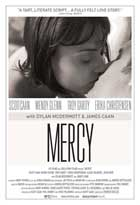 Mercy - 27 x 40 Movie Poster - Style A