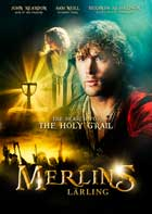 Merlin's Apprentice (TV)