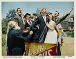 Merry Andrew - 8 x 10 Color Photo #9