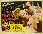 The Merry Widow - 30 x 40 Movie Poster UK - Style A