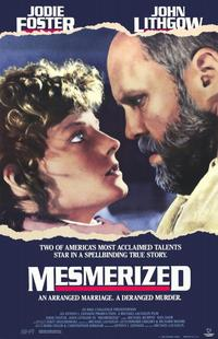 Mesmerized - 11 x 17 Movie Poster - Style A
