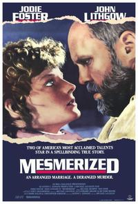 Mesmerized - 27 x 40 Movie Poster - Style A