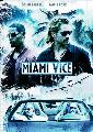 Miami Vice - 11 x 17 Movie Poster - Style I