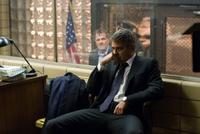 Michael Clayton - 8 x 10 Color Photo #1