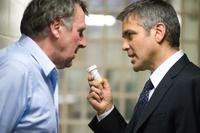 Michael Clayton - 8 x 10 Color Photo #19