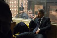 Michael Clayton - 8 x 10 Color Photo #22