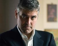 Michael Clayton - 8 x 10 Color Photo #23