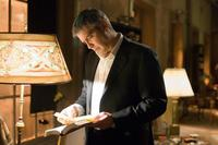 Michael Clayton - 8 x 10 Color Photo #24
