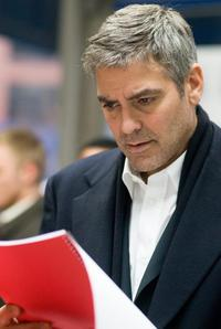 Michael Clayton - 8 x 10 Color Photo #25