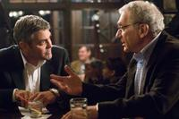 Michael Clayton - 8 x 10 Color Photo #26
