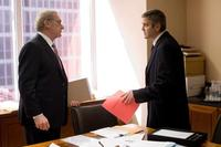 Michael Clayton - 8 x 10 Color Photo #30