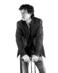 Mick Jagger - 8 x 10 Color Photo #4