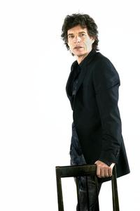 Mick Jagger - 8 x 10 Color Photo #2