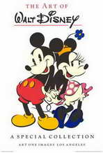 Mickey Mouse Commercial Gallery