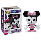 Mickey Mouse - Minnie Mouse Disney Disney Pop! Vinyl Figure