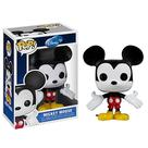 Mickey Mouse - 9-Inch Disney Pop! Vinyl Figure
