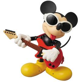 Mickey Mouse - Disney X Roen Miracle Action Figure