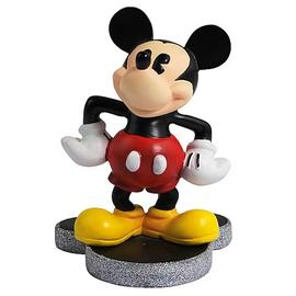 Mickey Mouse - Retro Mini-Figure