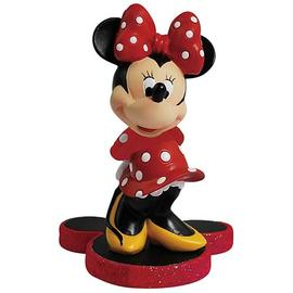 Mickey Mouse - Minnie Mouse Classic Mini-Figure
