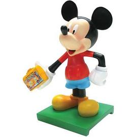 Mickey Mouse - Disney Back to School Statue