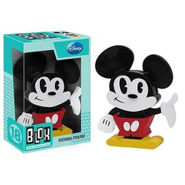 Mickey Mouse - Blox Vinyl Figure
