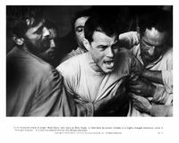 Midnight Express - 8 x 10 B&W Photo #2