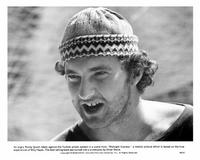 Midnight Express - 8 x 10 B&W Photo #9